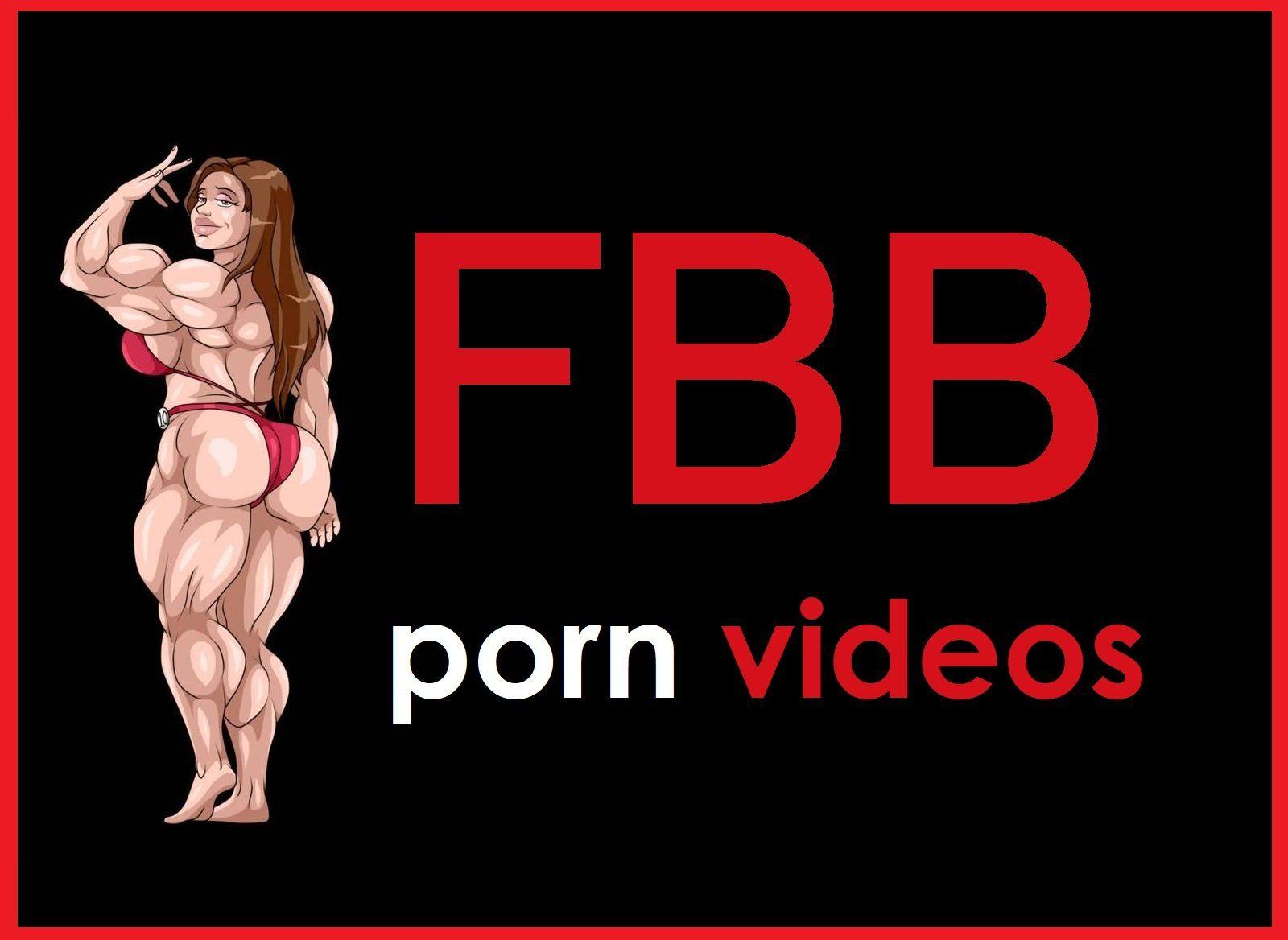 FBB porn videos