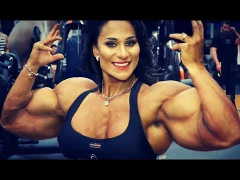 huge-fbb-biceps