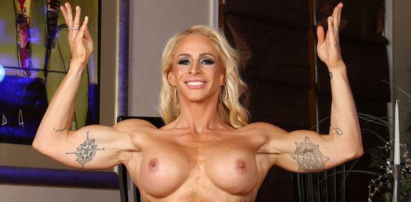 blonde-fbb-nude