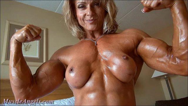 fbb-nude-hd-biceps-veins