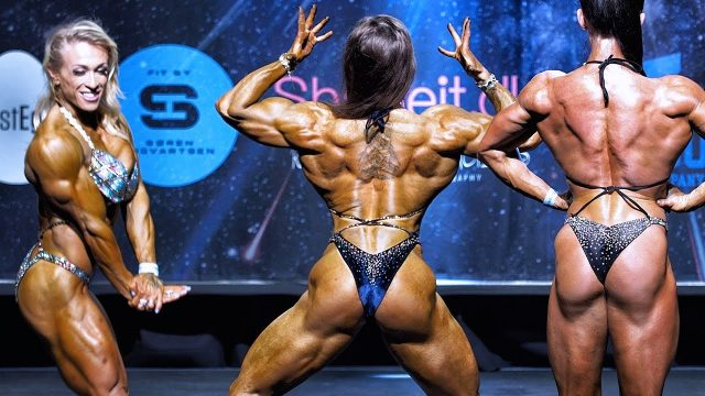 fbb-competition