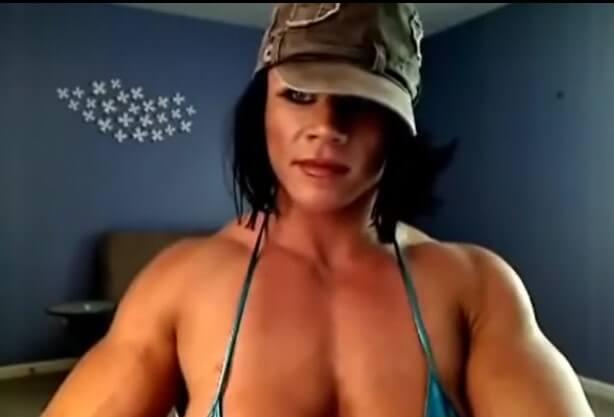 Young porn aleesha Fbb aleesha